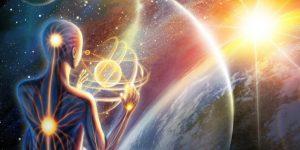 Как открыть путь к знаниям и мудрости Вселенной